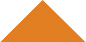 arrow_orange