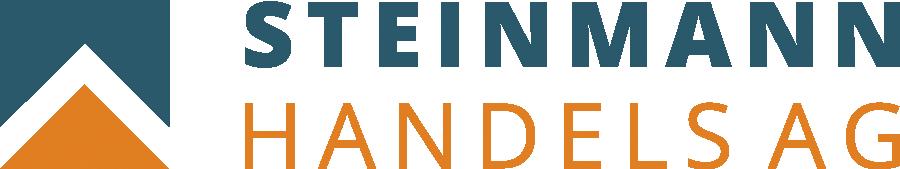 steinmann_logo